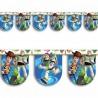 Festone Toy Story 3