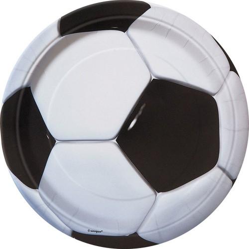 Piattini Calcio