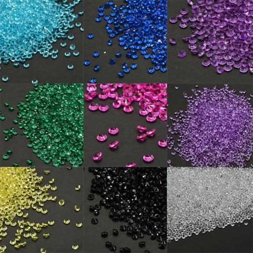 Diamanti Decorativi