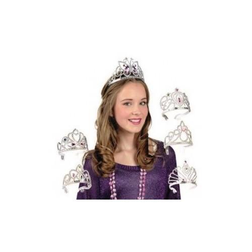 6 Coroncine Principesse
