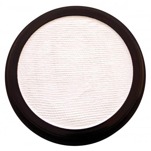 Trucco Bianco Viso-Corpo 20ml