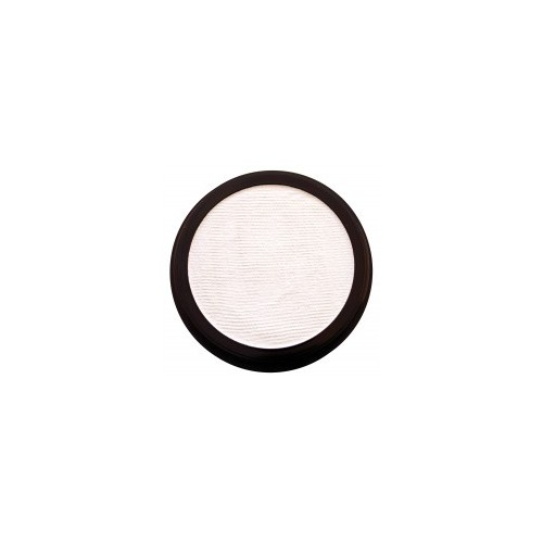 Trucco Bianco Viso 3,5ml