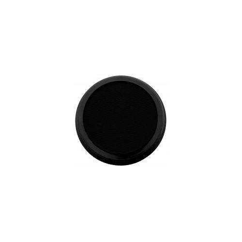 Trucco Nero Viso 3,5ml