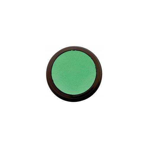 Trucco Verde Viso 3,5ml