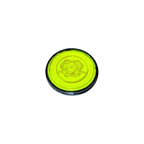 Trucco Giallo Fluo-UV Viso 3,5ml