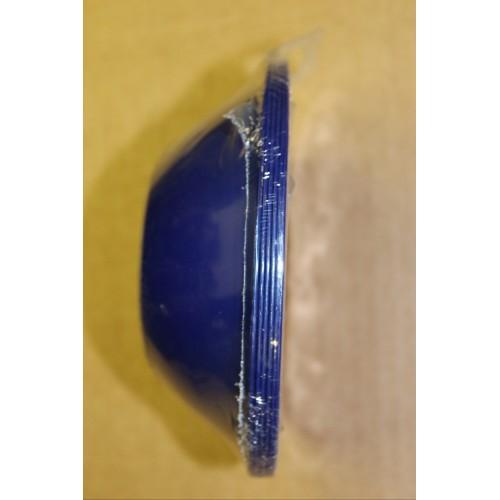 6 Ciotole Blu 450cc
