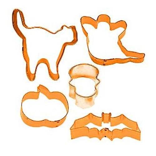 Taglia biscotti Halloween