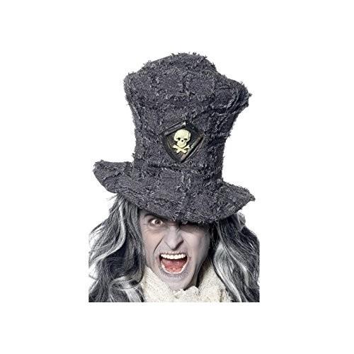 Cappello Halloween Becchino -Vampiro