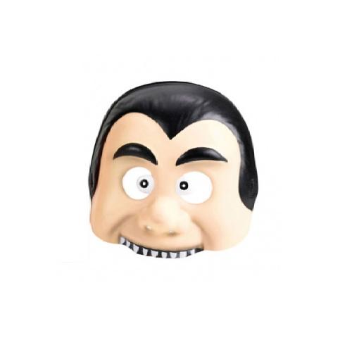 Maschera Dracula Bambino