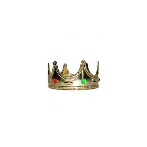 Corona Re da Bambino