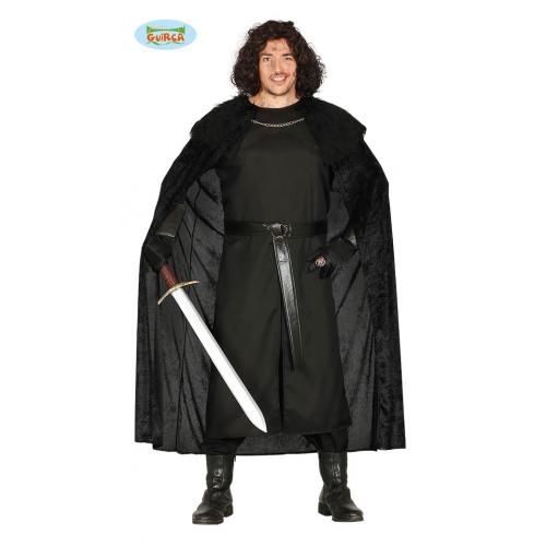 Costume Vigilante Trono di Spade