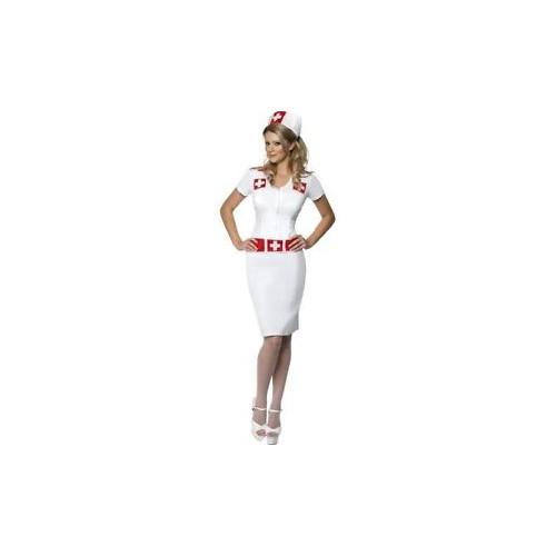 Costume da infermiera