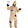 Costume da Fantasma del Sacco