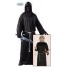 Costume-Tunica da Signore Oscuro