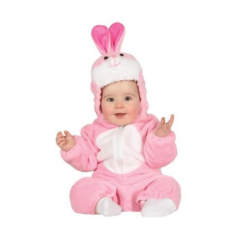 Costume Coniglietto da Bambino