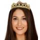 Corona Diadema da regina
