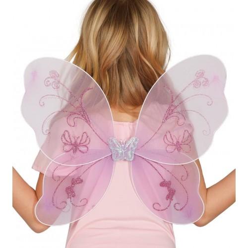 Ali da Fatina o Farfalla