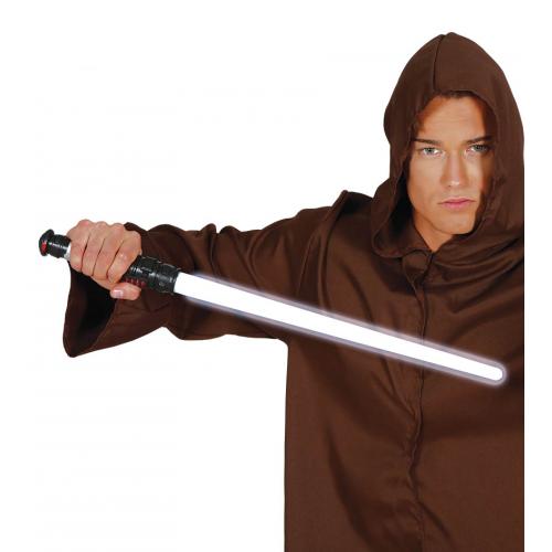 Spada Laser Tipo Star Wars