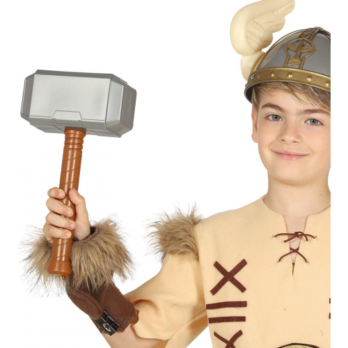 Martello da Thor o Vichingo