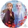 Palloncino Frozen 2