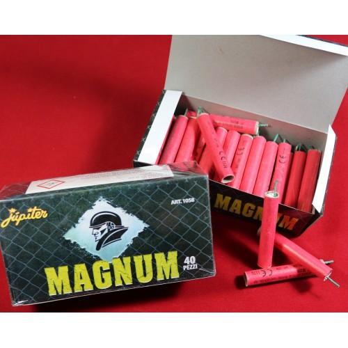 40 Petardi Magnum