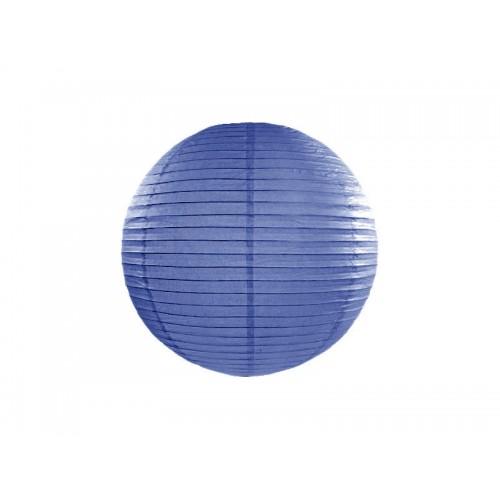Lanterna Blu