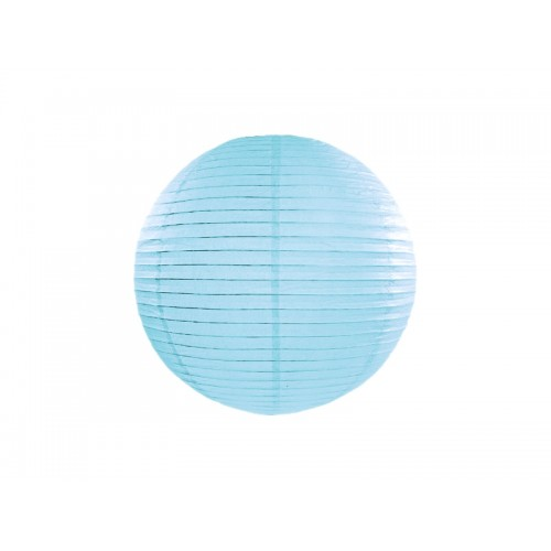 Lanterna Azzurra