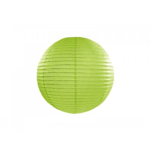 Lanterna Verde Mela