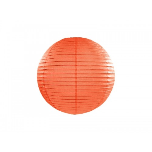 Lanterna Arancione