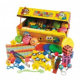 Regalini Per Feste Di Compleanno Bambini Gadget Ed Accessori Bimbi